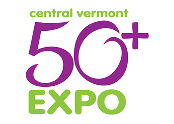 Central Vermont 50+ Expo
